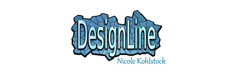 DesignLine – Nicole Kohlstock